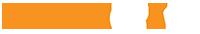 Study Tips Logo