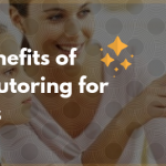 7 Big Benefits of Online Tutoring for Students_ CrunchGrade