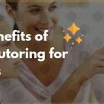 7 Big Benefits of Online Tutoring for Students_ CrunchGrade