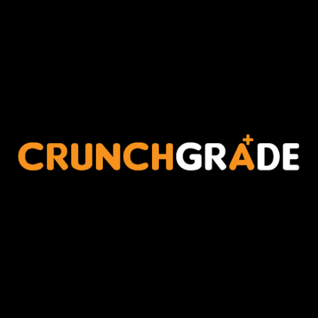 crunchgradelogo