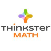 hinksterMath-CrunchGrade