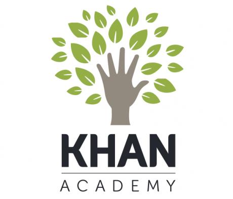 khan_academy_CrunchGrade
