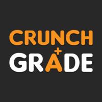 CrunchGradeLogo-CrunchGrade