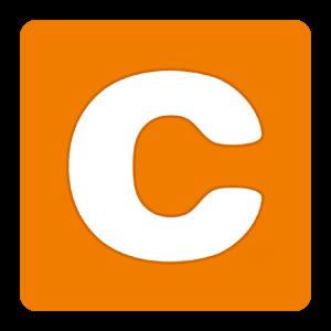 chegg-CrunchGrade