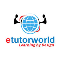 etutorworld-CrunchGrade
