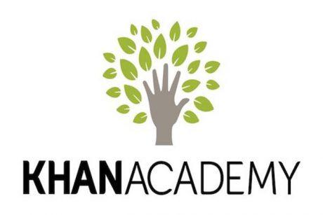 khan-academy-CrunchGrade