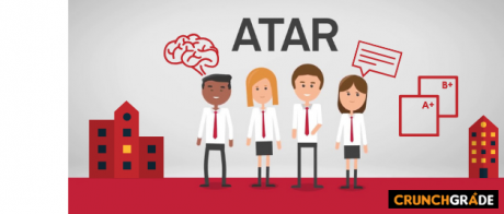 ATAR-What is ATAR-Students _ CrunchGrade
