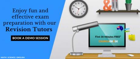 Best-Revision-Tips-hire-tutors-CrunchGrade