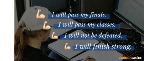 motivation-better-grades-tutors-CrunchGrade