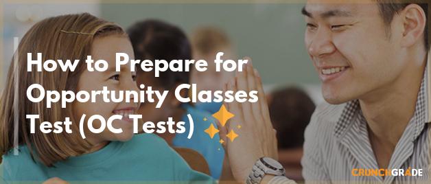Prepare-for-Opportunity-classes-CrunchGrade