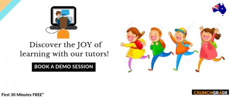tutors-for-Opportunity-classes-CrunchGrade