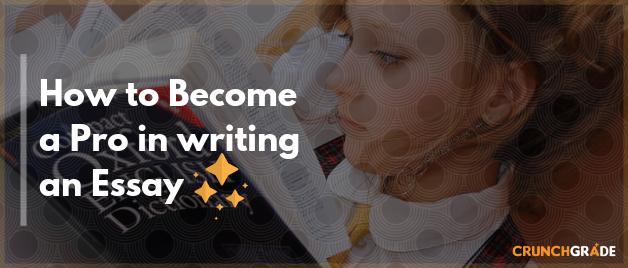 write-an-essay-CrunchGrade-tips