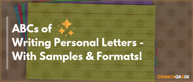 how-to-personal-letters-templates-crunchgrade