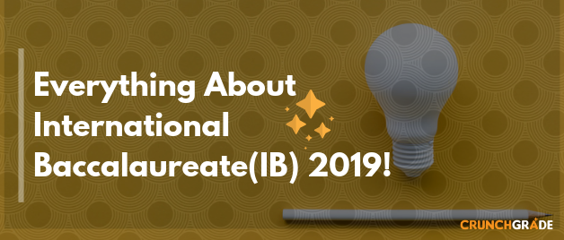 ib-international-baccalaureate-2019-