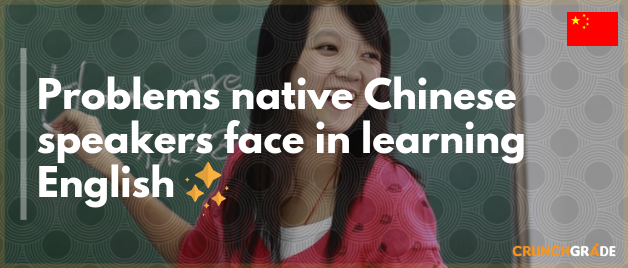 chinese-speakers-learning-english-crunchgrade