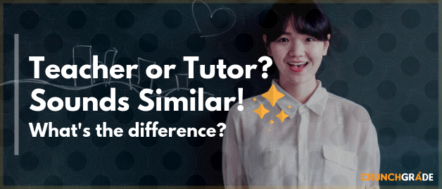 difference-tutor-and-a-teacher