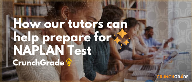 tutor-prepare-for-nsw-test-australia-crunchgrade