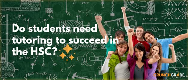hsc-tutoring-success-crunchgrade