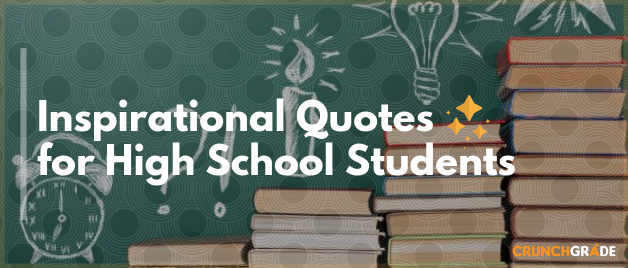 inspirational-quotes-for-high-school-students