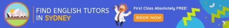 english_tutors_sydney_blog_crunchgrade