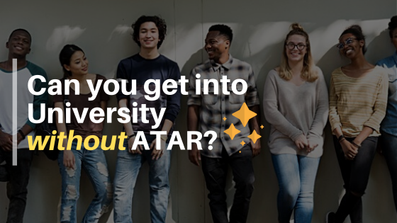 get-into-university-without-ATAR-crunchgrade