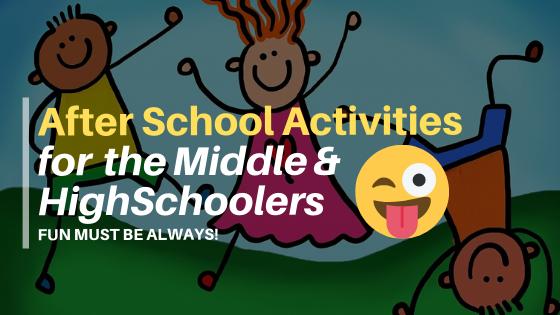 after-school-activities-for-kids-crunch-grade