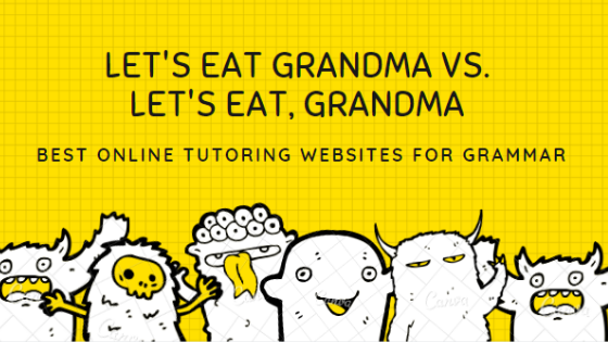 english-grammar-online-websites-crunchgrade